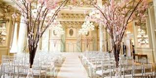 compare prices for top 800 wedding venues in washington dc
