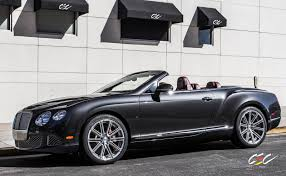 bentley continental convertible bentley continental gt convertible