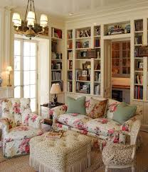 English Country Home Interiors R Throughout Design - Country home interior design