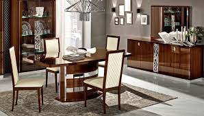 Northeast Factory Direct Cleveland Ohio by Cool Northeast Furniture Beautiful Design Northeast Factory Direct