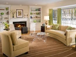 Home Decoration Also With A Beautiful Home Decor Also With A Home