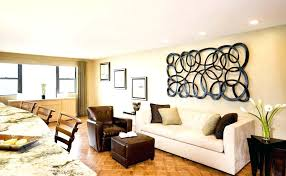 livingroom wall decor picture hanging ideas for living room wall hanging ideas for living