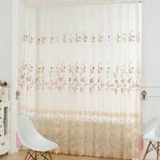 Light Yellow Sheer Curtains Solid Color Light Yellow Sheer Curtains For Living Room Sheer