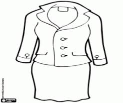 fashion women coloring pages printable games