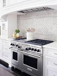 kitchen backsplash ideas with light maple cabinets 20 amazing kitchen backsplash ideas totally boost your