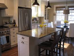 ideas for kitchen islands in small kitchens unique kitchen island ideas diy kitchen islands for small kitchens