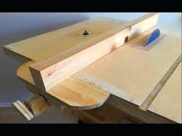 diy router table top making a router table how to make a table saw fence and router table