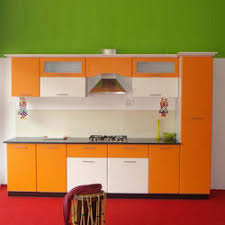 kitchen furniture images modular kitchen furniture manufacturer from bengaluru