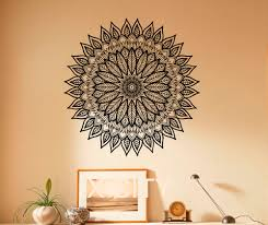 Wall Art Stickers by Online Get Cheap Namaste Wall Art Sticker Aliexpress Com