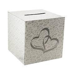 wishing box wedding wedding wishing well ebay