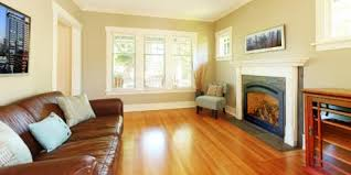 hardwood flooring installation 3 facts to before starting