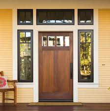 American Home Design Windows American Home Solutions Oswego Ny Siding Windows And Doors