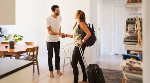 airbnb mata uang rupiah cara booking kamar di airbnb buat kamu yang ga ngerti airbnb bomanta