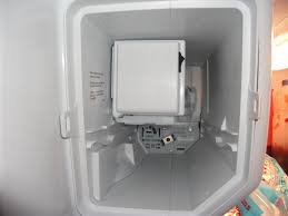 whirlpool under cabinet ice maker how do i remove the ice machine cabinet in a whirlpool mfi2269vem2
