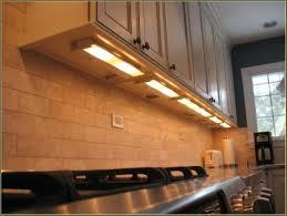 kitchen strip lights under cabinet undercounter led strip lights under cabinet lighting kitchen the