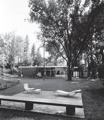 1950 S House by A 1950s Mid Century Home Joins The Spokane Register Of Historic