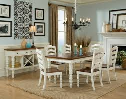 dining room exciting ideas for dining room decoration using