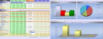 Free Download Budget Template Ebitus Splendid Calendar Box In Excel Calendar App For Iphone Ipad
