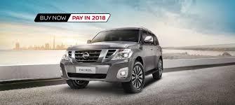 Nissan Altima V8 - patrol titanium v8 nissan uae official dubai u0026 northern emirates