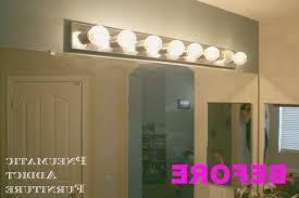bathroom light strip pinterest u0027teki en iyi 8 led strip lights in