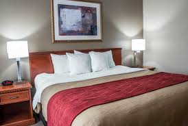 Directions To Six Flags St Louis Comfort Inn Near Six Flags St Louis 1320 Thornton St Pacific Mo