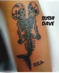good mojo tattoos home facebook