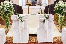 church wedding decorations stunning simple church wedding decorations gallery styles