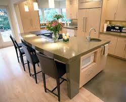 concrete kitchen countertops helpformycredit com excellent concrete kitchen countertops for home designing ideas with concrete kitchen countertops