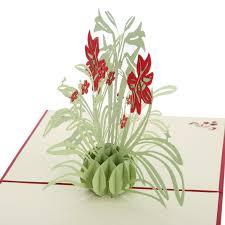 handmade valentine u0026 39 s day card promotion shop for promotional
