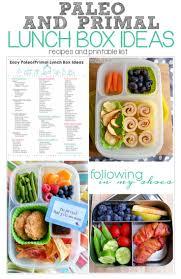 best 25 paleo lunch box ideas on pinterest paleo kids lunches