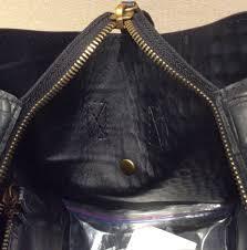 prada pvc handbags bags for ebay i almost lost 1640 usd on a bag through ebay bragmybag