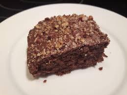 jamie oliver u0027s vegan brownies u2013 my dandelion mind