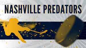 lexus lounge nashville predators bridgestone arena nashville tickets schedule seating charts