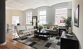 downtown hoboken nj apartments for rent grand adams