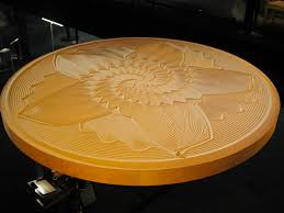 sand art table for sale sisyphus the art of motion control