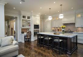 kitchen remodeling meeder design u0026 remodeling
