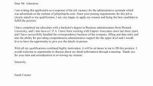 resume template accounting australian embassy dubai map pdf amazing cover letter exles fresh sle for job application s