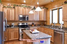Discount Kitchen Cabinets Dallas 28 Cheap Kitchen Ideas For Small Kitchens Small Kitchen