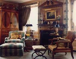 home interior design english style eye for design decorate your home in english style