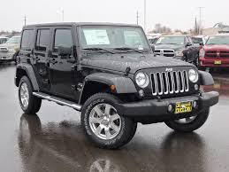 jeep wrangler unlimited grey 2016 jeep wrangler sahara news reviews msrp ratings with