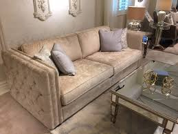 Canadian Home Decor by Gabriele Floor U0026 Home Furnishings Home Furnishing Trends From