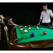 How Much Does A Pool Table Weigh Barrington Glenview 90 U0027 U0027 Pool Table Walmart Com