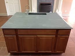Simple Kitchen Island Furniture Kitchen Decor Simple Kitchen Design With Dark Brown