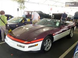 1990 chevy corvette 1990 chevrolet corvette values hagerty valuation tool