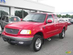 2000 ford f150 4x4 bright 2000 ford f150 xlt extended cab 4x4 exterior photo