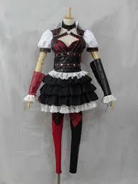 harley quinn arkham city halloween costume online get cheap harley quinn arkham asylum costume aliexpress