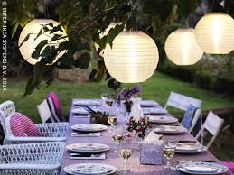 Ikea Outdoor Light Ikea Outdoor Lighting Tv Outdoor Lighting Pinterest Ikea
