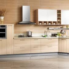 aquaguard cabinets at rs 7000 unit modular cabinets id
