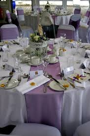 Wedding Chair Covers And Sashes Chair Covers And Sashes For Weddings In Hertfordshire Wedding Dj