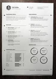 free resume templates to download examples of resumes free